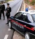 carabinieriblocco.jpg