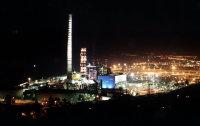 Sistema elettrico Sicilia