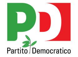 Pd: Tascarella espulso dal partito
