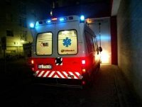 ambulanza_thumb