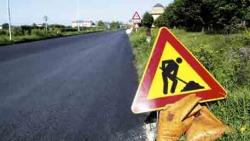 Viabilità: aggiudicato lavori per la riapertura  della SP 24