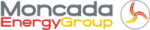 Rinnovabili: il Gruppo svizzero Atel acquisisce il 30% delle attività italiane di Moncada Energy