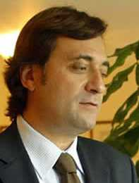 Accordo di programma quadro per i giovani Siciliani