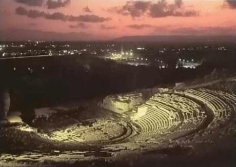 siracusa-teatro_greco.jpg
