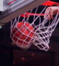 basket-schiacciata