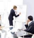 formazione_professionale