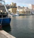 porto_empedocle.jpg