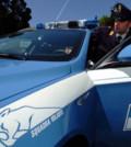 ps-volante_e_poliziotto