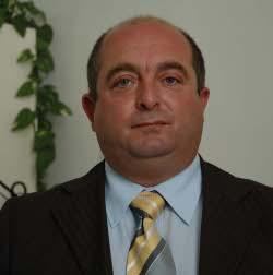 Lutto nel mondo della politica: è venuto a mancare Giuseppe Ciulla