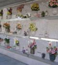 loculi-cimitero.jpg
