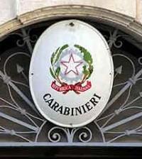 carabinieri_logo