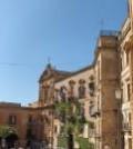 municipio_thumb