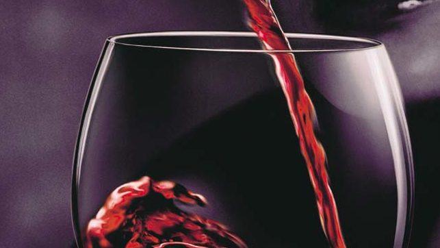 Agrigento, la Confcommercio organizza un corso sulla conoscenza e degustazione del vino