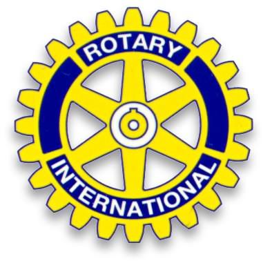 Il Distretto Rotary 2110 Sicilia-Malta organizza un corso di caseificazione alla Missione Speranza e Carità di Palermo