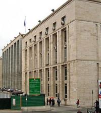 tribunale_palermo_pa