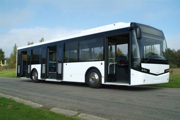 Un passeggero di un bus urbano di Agrigento risultato positivo al coronavirus