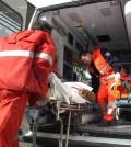ambulanza4
