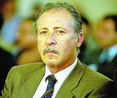 19 luglio 1992: l'attentato contro Paolo Borsellino