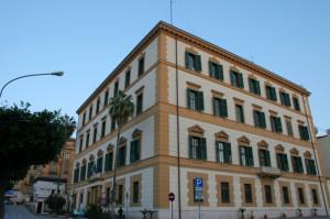 palazzo_provincia_max