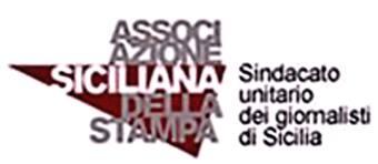 """Assostampa: """"Solidarietà al collega Giuseppe Moscato"""""""