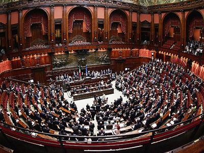 Politiche 2018: le liste per la Camera e per il Senato ad Agrigento