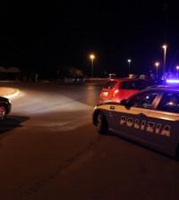 polizia-in-notturna_nottecriminale