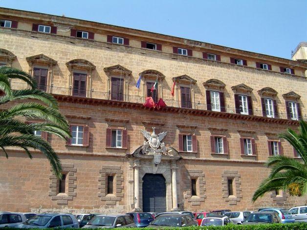 Ars: arrestato il deputato Giuseppe Gennuso