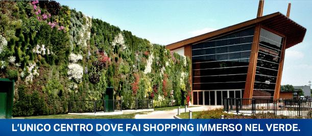 Il giardino verticale pi grande del mondo nuova - Giardino verticale madrid ...