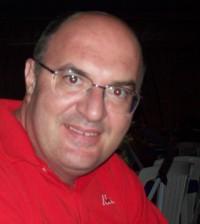 Massimo Raso (Cgil)