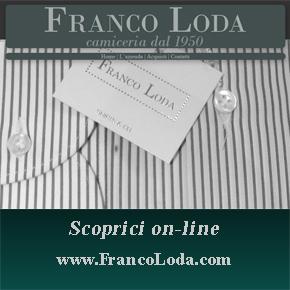 Franco Loda