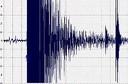 Agrigento: scossa di terremoto a Caltabellotta