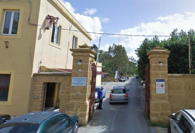 Nuove nomine nella sanità: all'Asp di Agrigento designato Giorgio Santonocito