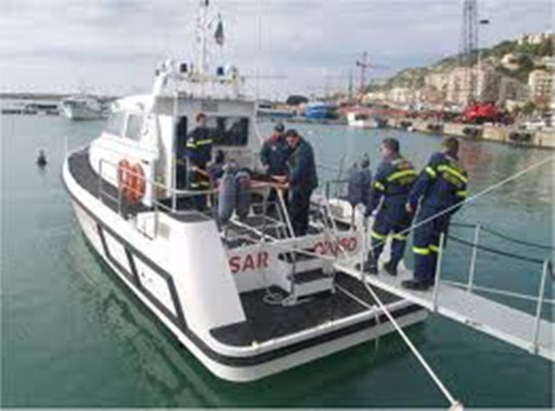 Immigrazione, tre barconi intercettati a largo delle coste agrigentine