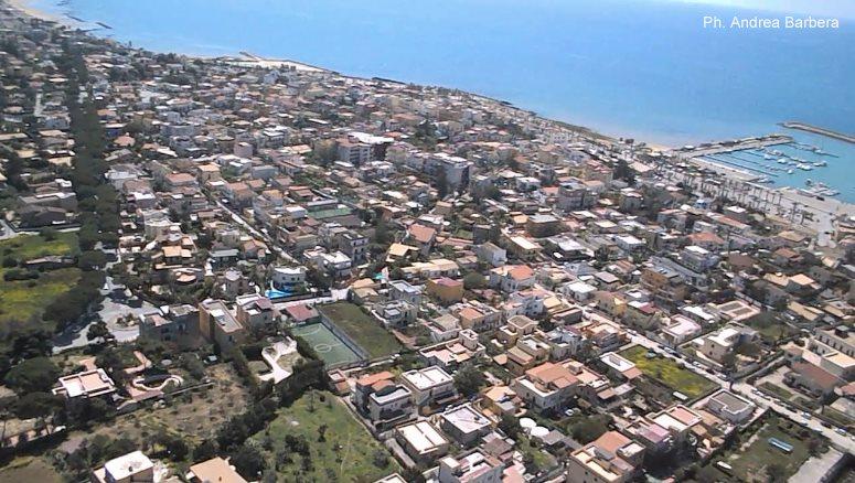 Rivoluzionata la viabilità di San Leone in vista della stagione estiva