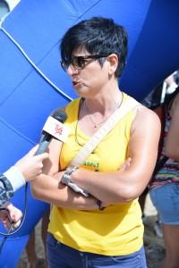 Claudia Casa