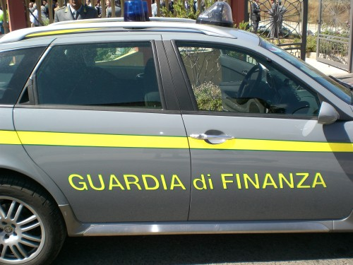 Mafia, maxi sequestro di beni a 'Ciccu' Mormina