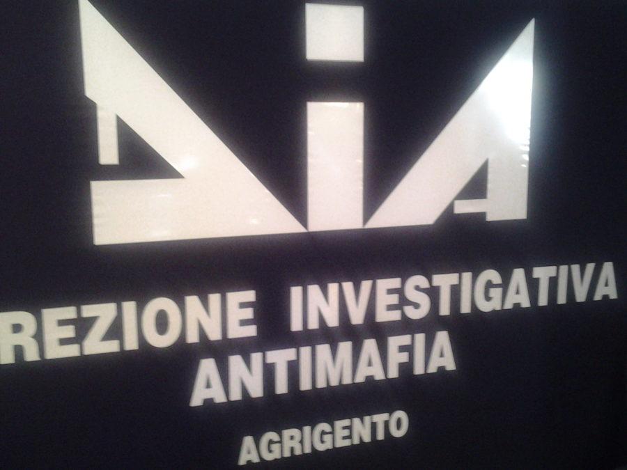 Mafia: sequestro di beni per tre milioni di Euro ad un imprenditore