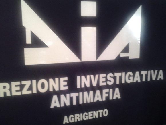 Blitz Kerkent: il raffadalese Mangione denunciato per calunnia