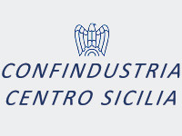 confindustria centro sicilia