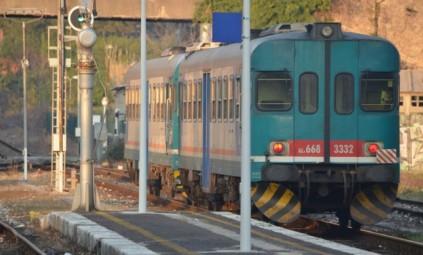 """Chiusura linee ferroviarie in Sicilia, Iacono (PD): """"intervenga la Regione per scongiurare scelte irreparabili"""""""