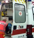 ambulanzxa