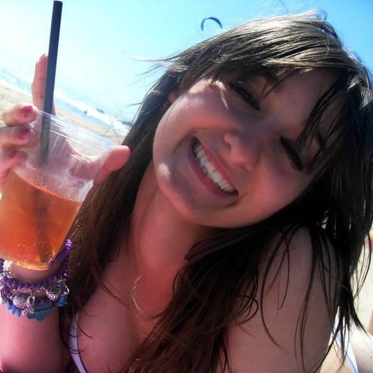 Morte Chiara La Mendola, assolto l'automobilista