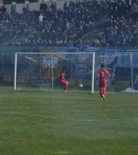 gol calcio Akragas