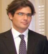 Antonio Siracusa