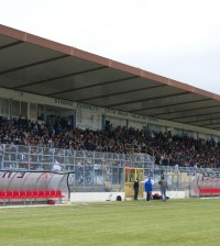 Stadio Esseneto