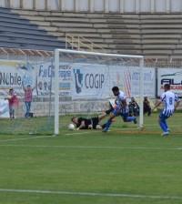 Calcio Akragas