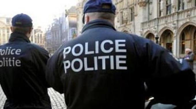 Omicidio di Salvatore Catalano: arrestato un sospettato