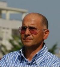 Giancarlo Betta