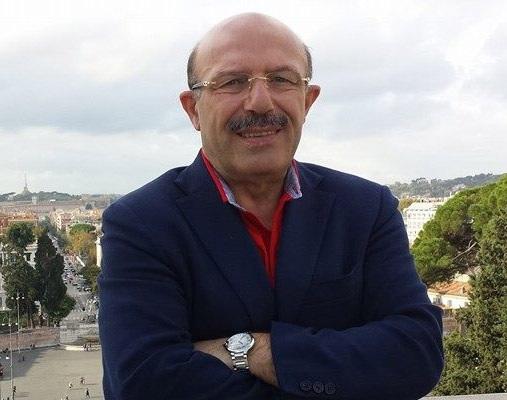 Naro: indagine aperta sul sindaco Calogero Cremona