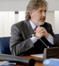 Carmelo Salamone